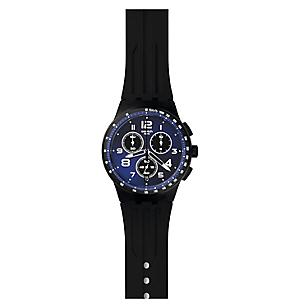 Reloj de Resina Unisex SUSB402