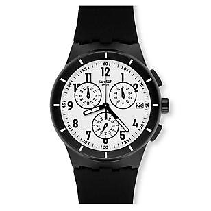 Reloj de Resina para Hombres SUSB401
