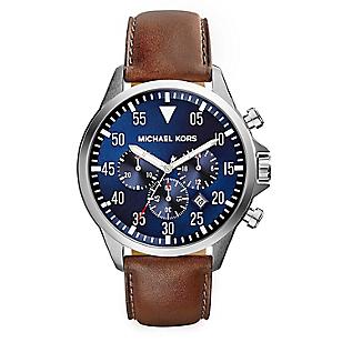 Reloj Hombre MK8362