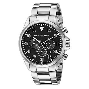 Reloj Hombre MK8413