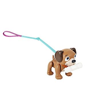 Findo el Perro 15 cm