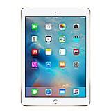 iPad Air 2 16 GB Wifi + 4G Celular Oro