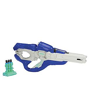 Boomco Covenant Carbine Lanzador