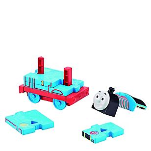 Tren Armable