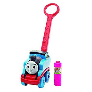 Tren Caminador Burbujas Divertidas