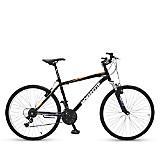 Bicicleta Yellowstone Aro 26 nn
