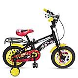 Bicicleta Mickey Mouse Aro 12