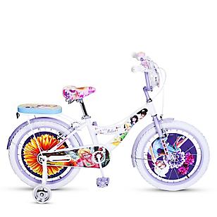 Bicicleta The Fairies Aro 20