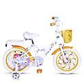 Bicicleta Cinderella Aro 16