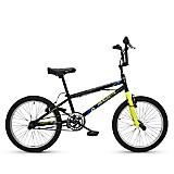 Bicicleta Panther Aro 20 na
