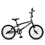 Bicicleta Eagle Aro 20 n