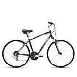Bicicleta CypressDxFa Aro700 TallaS