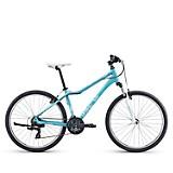 Bicicleta Enchant 2F Aro 26 TallaXS