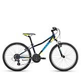 Bicicleta XTC Jr1 Fa Aro 24 Talla S