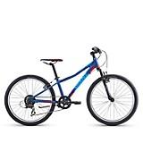 Bicicleta XTC Jr2 Fa Aro 24 Talla S