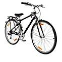 Bicicleta N Street F Aro 700