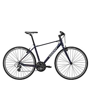 Bicicleta Escape 2 F Aro 700