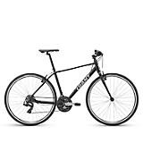 Bicicleta Escape 3 F Aro 700 Talla