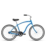 Bicicleta Simple Single F Aro 26 Ta