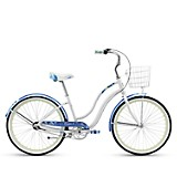Bicicleta S Three W F Aro 26 Talla