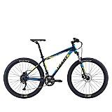 Bicicleta Talon 3F Aro 27.5