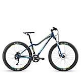 Bicicleta Tempt 3F Aro 27.5 TallaM