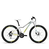 Bicicleta Tempt 4F Aro 27.5 TallaM
