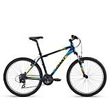 Bicicleta Revel 2Fa Aro 26 Talla S