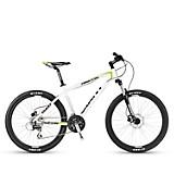 Bicicleta RinconDiscF Aro26 TallaXS