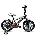 Bicicleta StarWars FirstOrder Aro 16