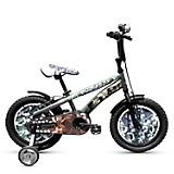 Bicicleta StarWars FirstOrder Aro 16