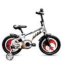 Bicicleta StarWars Resistance Aro 20