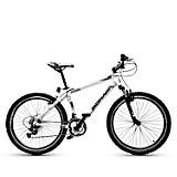 Bicicleta StarWars S-trooper Aro 26