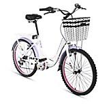 Bicicleta Bilbao Aro 26