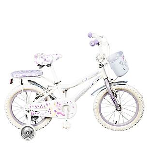 Bicicleta Angela Aro 16 Lila