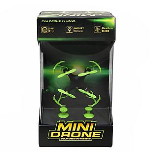 Micro Drone Giro 2.4G