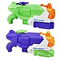Pack X 2 Super Soaker
