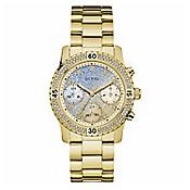 Reloj Metal Mujer Confetti