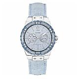 Reloj Cuero Mujer Limelight
