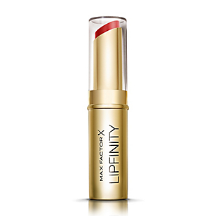 Labial Lipfinity Long Lasting Always Chic