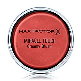 MF Rubor Miracle Touch Candy