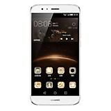 Smartphone G8 5,5