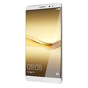 Huawei Smartphone Mate 8 6