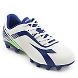 Zapatillas Hombre Football 7 Fifty