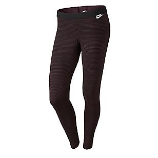 Pantalón Leg-A-See-Aop
