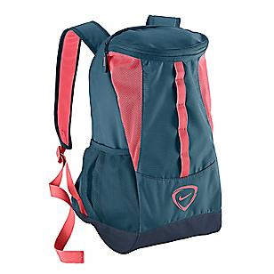 Bolso Hombre BA4689-465