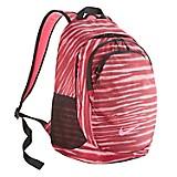Bolso Hombre BA4882-640