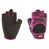 Guantes Womens F M