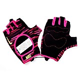 Guantes Nike Womens F S