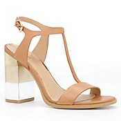 Sandalias Mujer City Fashion Feltrone 28